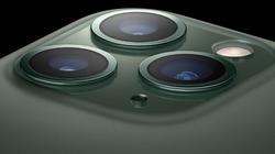 iPhone 11 Pro Max hay Galaxy Note 10+, Pixel 3 chụp ảnh đẹp hơn?