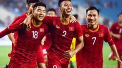"""Tin sáng (27/9): """"U23 Việt Nam gặp toàn đội mạnh ở VCK U23 châu Á"""""""