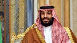 Thái tử Ả Rập Saudi bất ngờ nhận trách nhiệm vụ giết nhà báo Khashoggi