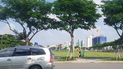UBND TP. Đà Nẵng sẽ kháng cáo vụ kiện Vipico