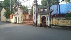 Chuyện lạ ở ngôi làng không cổng: Gái xinh, tài giỏi mà chẳng ai dám lấy