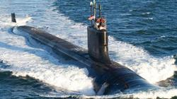 Thứ vũ khí rẻ gấp 20.000 lần gây ác mộng với tàu ngầm hạt nhân uy lực 3 tỉ USD