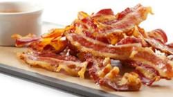 Việc nhẹ lương cao không dành cho người ăn chay: Kiếm chục triệu/ngày nhờ… ăn thịt