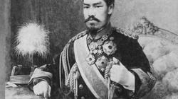 Vì sao Thiên Hoàng của Nhật Bản chỉ có tên mà không có họ?