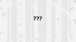 Người cực kỳ am hiểu chưa chắc trả lời đúng tất cả 15 câu hỏi sau