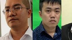 Em trai út của Nguyễn Thái Luyện khai có vai trò gì tại địa ốc Alibaba?