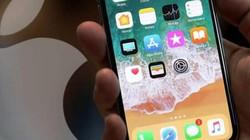 """Những """"bí kíp"""" bạn cần biết rõ trước khi bỏ tiền sắm iPhone cũ"""