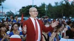 Nóng 24h qua:Phong tỏa tài khoản của cha mẹ TGĐ Alibaba Nguyễn Thái Luyện