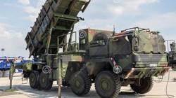 Bí mật quân sự: Sự thật vềthất bại của MIM-104 Patriot