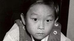 Thần đồng Hàn Quốc IQ 210 hạnh phúc với cuộc đời 'thất bại'