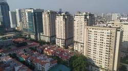 Kiến nghị mỗi m2 nhà chung cư tương ứng với một phiếu biểu quyết