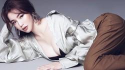 4 mỹ nhân Việt được báo quốc tế ca ngợi vì đẹp không đối thủ