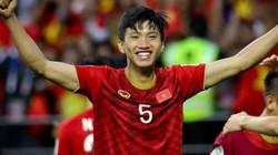 Tin sáng (29/9): Văn Hậu tin U23 Việt Nam đủ sức đoạt vé dự Olympic 2020