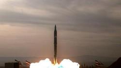Iran có thể bị đánh bại ngay trong đêm bằng đòn tấn công áp đảo hoàn toàn của Mỹ