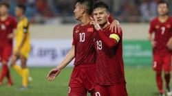 Đây! Lý do U23 Việt Nam đủ sức vượt khó ở VCK U23 châu Á 2020