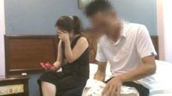 'Choáng lý do' 3 cô giáo bị chồng bắt quả tang vào nhà nghỉ