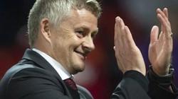 HLV Solskjaer yêu cầu fan M.U 1 điều trước đại chiến với Arsenal