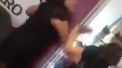 Nóng trong tuần: Nữ chủ shop Canavaro tát nữ sinh đòi tiền lương và cái kết