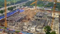 Hà Nội: Vì sao các công trình không phép, sai phép vẫn tồn tại?