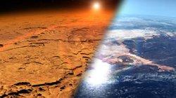 NASA sắp phóng tàu thăm dò sao Hỏa, sự sống ngoài hành tinh lộ diện?