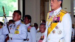 Những vị vua nắm tài sản lớn nhất thế giới: Có đến 4 vua châu Á trong top 5