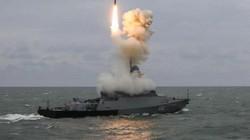 Bí mật quân sự: Tên lửa chống hạm mạnh nhất của Nga là gì?