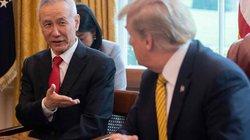 Trung Quốc thừa nhận khó khăn chưa từng thấy, kêu gọi Mỹ bình tĩnh