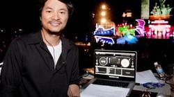 Đạo diễn Việt Tú sắp ra tòa tranh chấp bản quyền, phía Hoàng Nhật Nam bất ngờ lên tiếng