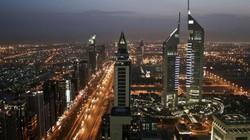 Cứ tưởng Dubai xa hoa tột đỉnh nhưng cũng có góc nghèo thế này mà ít ai biết