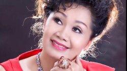 """Nghệ sĩ Xuân Hương bóc trần cuộc hôn nhân """"địa ngục"""" với MC Thanh Bạch 20 năm trước"""