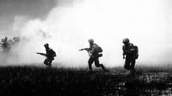 Loạt khoảnh khắc chẳng lính Mỹ nào muốn thấy ở chiến trường Việt Nam