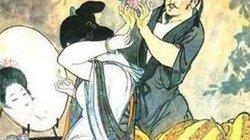 Có cả 100 sủng nam, vì sao Võ Tắc Thiên đến chết vẫn không có con riêng?