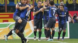 Đánh bại Fiorentina, Iter chen chân vào Top 3