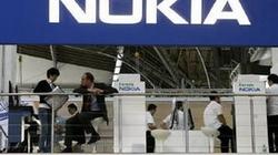 """""""Ông lớn"""" Nokia bị hạ bậc xuống """"hoạt động kém hiệu quả"""""""