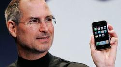 Triển lãm tưởng nhớ Steve Jobs tại Hà Nội