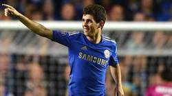 Oscar muốn trở thành huyền thoại của Chelsea