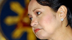 Toà án Philippines  ra lệnh bắt  cựu Tổng thống Arroyo