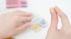 Theo dõi phản ứng có hại của thuốc tránh thai