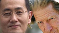 Anh - Nhật chia nhau giải Nobel Y học 2012