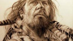 """Tổ tiên chúng ta từng """"yêu"""" người tuyệt chủng"""