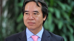 Thống đốc tuyên chiến với lợi ích nhóm ngân hàng
