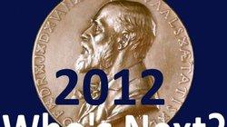 Người Mỹ ôm trọn giải Nobel Hóa học