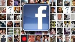Sự thật hài hước về một tỉ người dùng của Facebook