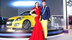Vì sao giá ôtô ở Việt Nam đắt nhất thế giới?