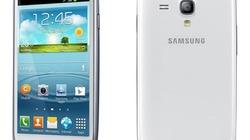 Vừa ra mắt, Galaxy S3 Mini bị chê tơi tả