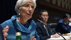 Tìm giải pháp khôi phục nền kinh tế toàn cầu