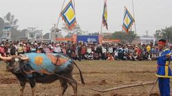 Triển lãm Chiếc cày và người nông dân các dân tộc Việt Nam