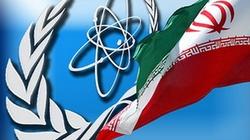 Iran tuyên bố sẵn sàng ngừng làm giàu urani