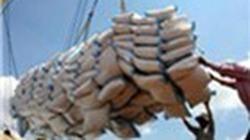 VFA thông báo giá  hướng dẫn xuất khẩu gạo