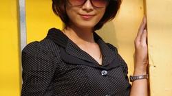Nguyễn Quỳnh Trang - Mất ký ức